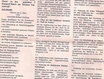 alte-dokumente-04-013