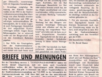 alte-dokumente-04-015