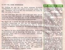 alte-dokumente-04-018