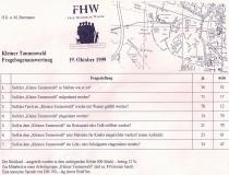 alte-dokumente-04-042