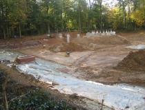 02-2006-Oktober-07
