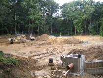 01-2006-September-03