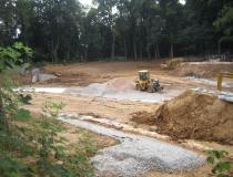 01-2006-September-08jpg